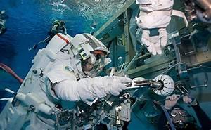 JAXA | Astronauts