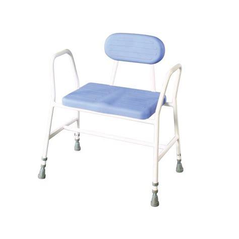 chaise pour bain bébé chaise salle de bain pour handicapé chaise idées de