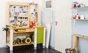Werkzeughalter Selber Bauen : werkbank klappbar ~ Orissabook.com Haus und Dekorationen
