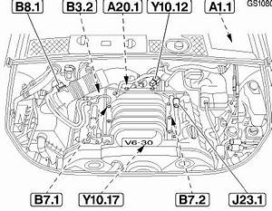 Audi A3 Engine Diagram. audi a3 engine diagram. my audi a3 3 2 quattro  engine fan comes on as soon as the. audi a3 engine diagram decor. audi oil  pump partnumber 022115105e.A.2002-acura-tl-radio.info. All Rights Reserved.