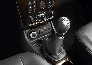 Dacia Sandero Automatique : test dacia duster puristischer restwertriese magazin von ~ Gottalentnigeria.com Avis de Voitures