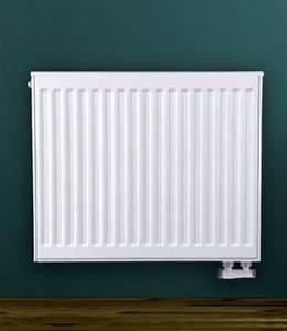 Radiateur A Eau Chaude : radiateur eau chaude futeo u tresco ~ Premium-room.com Idées de Décoration