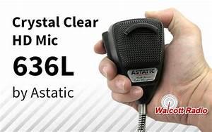 Cb Radio Shop With Accessories  U0026 Radios For Sale  Walcott Radio