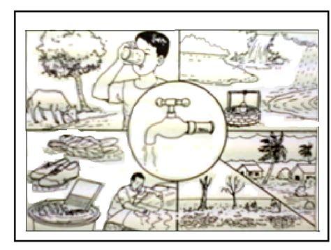 gambar bina ayat gambar 2 guru menerangkan di rebanas rebanas bigcbit com agen resmi vimax