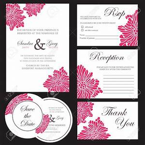 best wedding invitations cards best wedding cards With wedding invitation card designs in bangalore