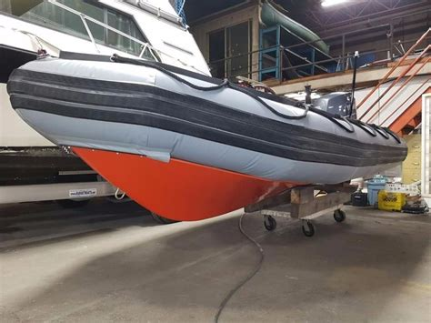 hurricane ls for sale 2000 zodiac hurricane h472 power new and used boats for sale