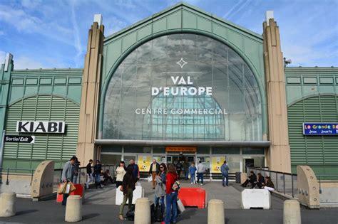 bureau de change val d europe centre commercial val d 39 europe lieu sympa découvrez