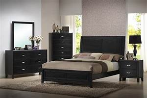 Queen bedroom sets bedroom furniture affordable modern for Affordable queen bedroom sets