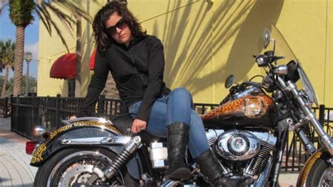 motorcycle riding accessories womens motorcycle gear womens riding jackets