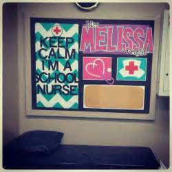 best 25 school nurse office ideas on pinterest nurse