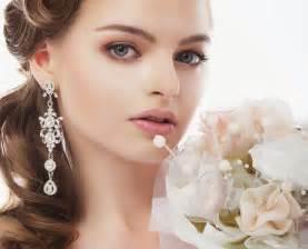 wedding makeup memorable wedding the best wedding makeup tips
