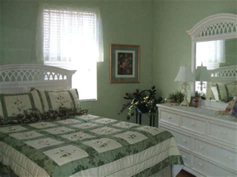 bedroom interior painting ideas decor house interior