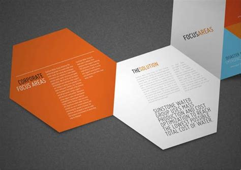 Inspirational Company Profile Designs Jayce Yesta