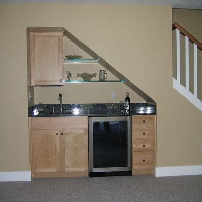 Basement Narrow Small Basement Design, Pictures, Remodel. Kitchen Floor Flagstone Tiles. Kitchen Interior Design Articles. U Shaped Kitchen Layout Meaning. Kitchen Planning Tools. Country Kitchen Armonk. Valley White Granite Kitchen. White Kitchen Aqua Backsplash. Kitchen Tile And Paint Ideas