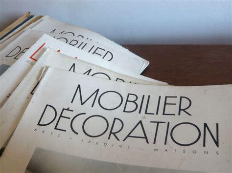 utile mobilier d 233 coration sommairement