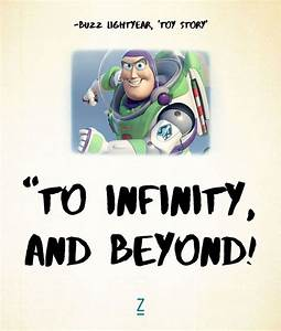 22 best images about Pixar Movie Quotes on Pinterest ...