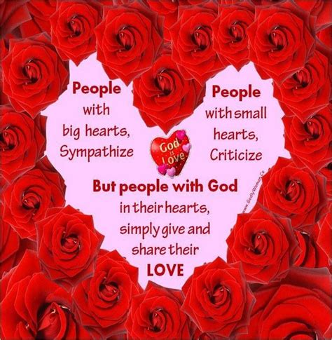 Heart touching special love quotes. Pin by Debbie Barnes-Beck on Quotes - Faith | God's heart ...