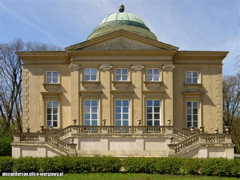 100 Architecture Of Chiswick House Wikipedia Rpg