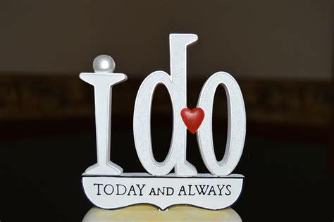 I Do Today And Always Wedding Cake · Free Photo On Pixabay