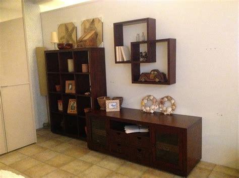 mobili soggiorno moderni economici mobili soggiorno economici trendy mobili soggiorno