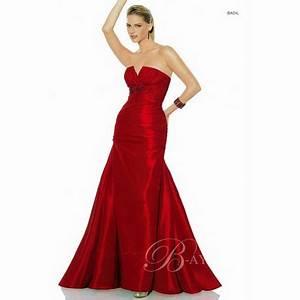 recherche robe de soiree pour un mariage With robe de soirée pour un mariage
