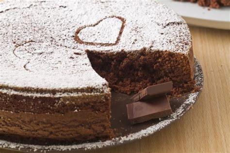 cuisiner un chou recette gâteau au chocolat 750g