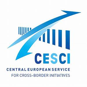 CESCI - Crossing the borders conference