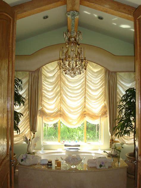 bathroom window treatments blinds shades shutters vwf