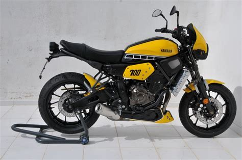 60th anniversary color 60th anniversary colors yamaha xsr 700 2017 by ermax