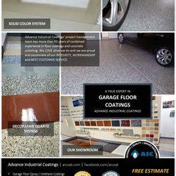 floor ls jacksonville fl advance industrial coatings 25 photos flooring 4656 2 collins rd westside jacksonville
