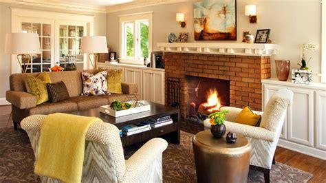 kitchen rugs for hardwood floors