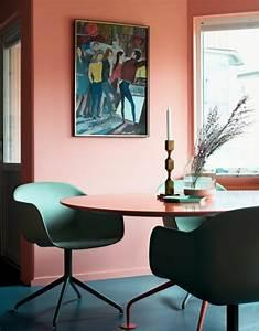 couleur de chambre qui vont bien ensemble gawwalcom With les couleurs qui se marient avec le bleu 5 ophrey peinture couleur qui vont bien ensemble