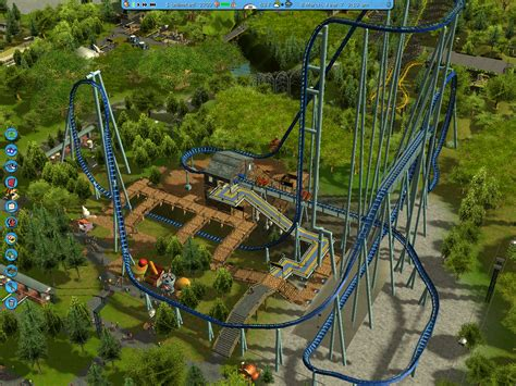 bush gardens williamsburg busch gardens williamsburg downloads rctgo