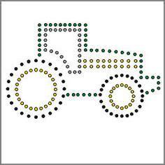 free string templates pdf image result for free printable string patterns diy patterns string