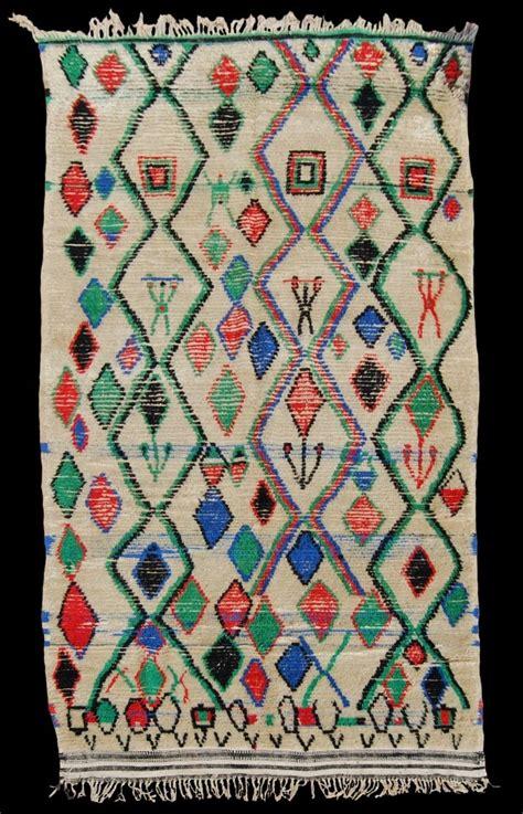 17 meilleures id 233 es 224 propos de motif marocain sur