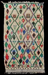17 meilleures idees a propos de motif marocain sur With tapis motif berbere