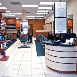 Hair Implants Haymarket Va 20169 Dominion Valley Hair Cuttery 16 Reseñas Salones De