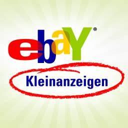 Ebay Kleinanzeigen Logo : 4th generation prius launch date autos post ~ Markanthonyermac.com Haus und Dekorationen
