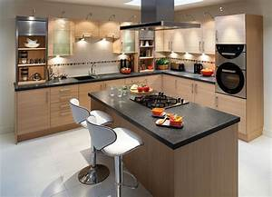 Kitchen cabinet designs modular homes kitchen designs for Kitchen cabinets lowes with make your own wall art canvas