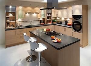 kitchen cabinet designs modular homes kitchen designs With kitchen cabinets lowes with make your own wall art canvas
