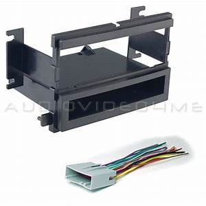 Wiring Harness Ford Focus 2007 Portugues