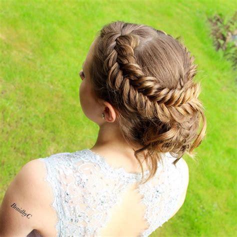 prom hairstyles updos ideas designs design trends premium psd vector downloads