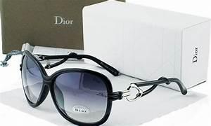 Lunette De Soleil Femme Solde : soldes lunettes de soleil de marque de luxe pas cher marques de luxe pas cher com ~ Farleysfitness.com Idées de Décoration