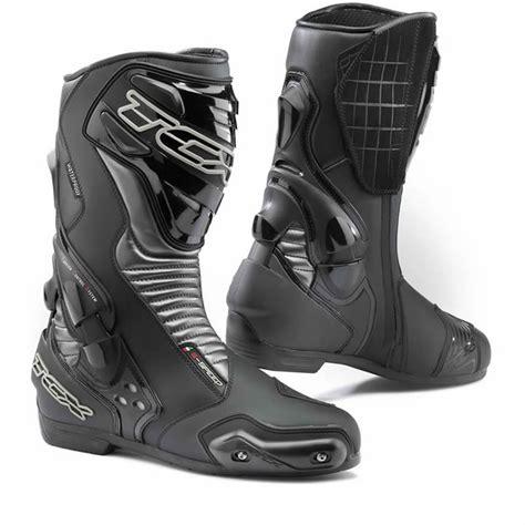buy motorcycle waterproof boots tcx s speed waterproof motorcycle boots race sports