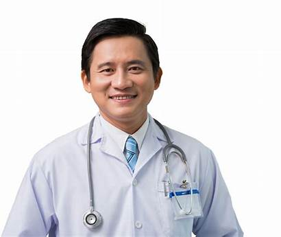 Doctor Doctors Transparent Discharge Referral Nurse Better