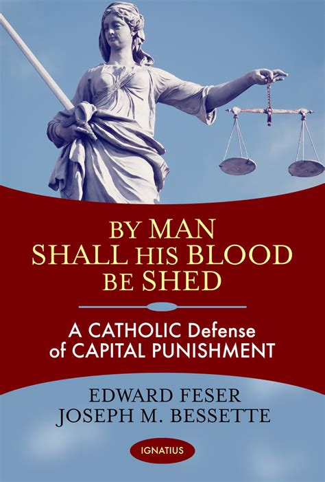 lest blood be shed ebook by shall his blood be shed paperback edward feser