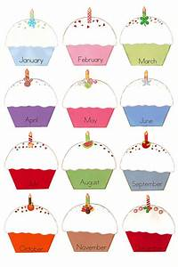 lds primary bulletin board ideas party invitations ideas With birthday bulletin board templates
