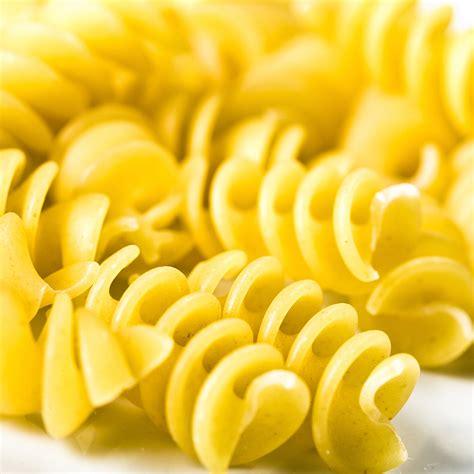 classement cuisine tout savoir sur les pâtes italiennes cuisine plurielles fr