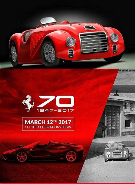 first ferrari race car 17 best ideas about v12 engine on pinterest motor engine
