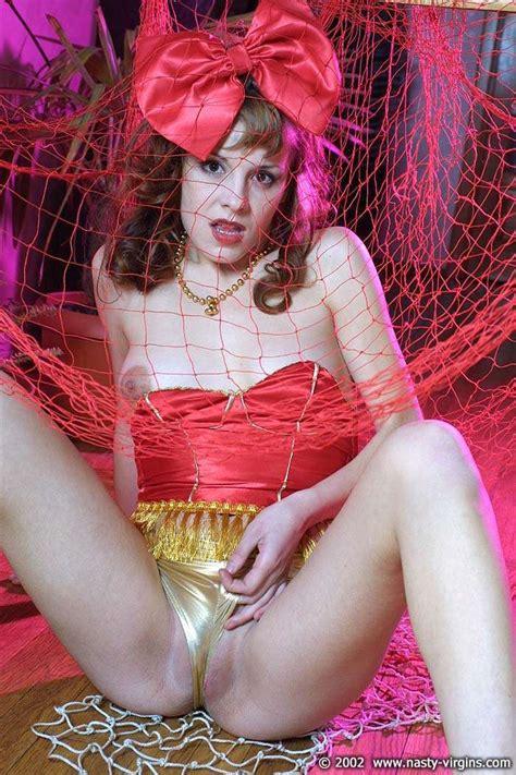 Ls Bd Nude Models Galleries Download Foto Gambar | CLOUDY GIRL PICS